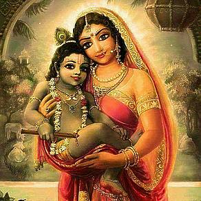 Sri Krishna Janmastami- The Real Purpose of Sri Krishna's Appearance