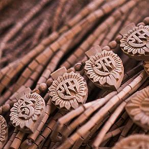 Japa Inspirationen Tag 17 - Die erstaunliche Kraft des heiligen Namens