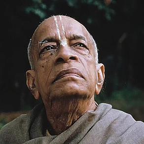 Japa Inspirationen Tag 30 - Srila Prabhupadas Richtlinien