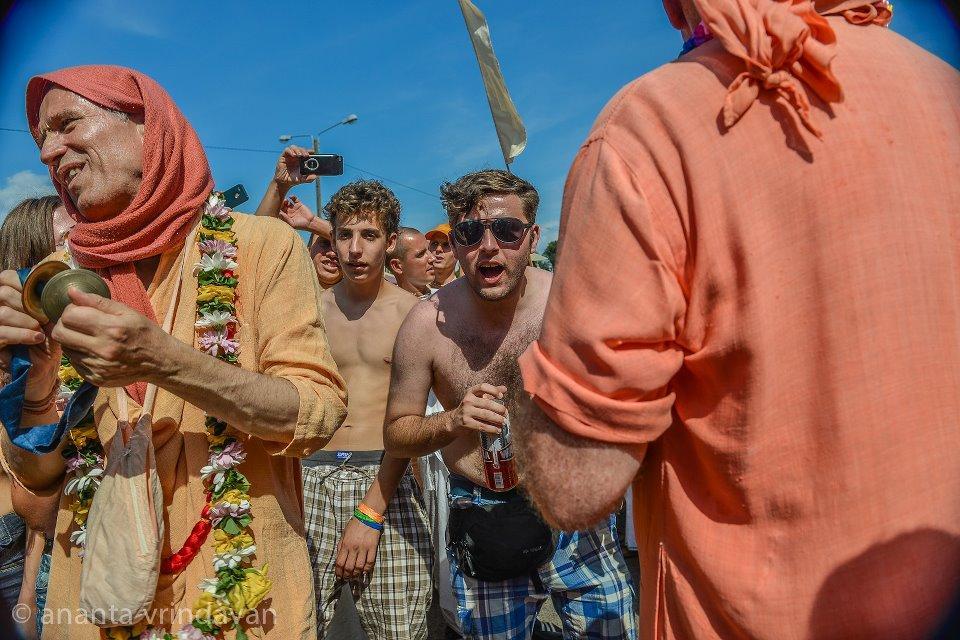 lektsii-s-festivalya-sadhu-sanga-2011-god