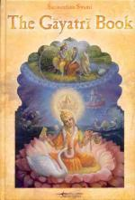 The Gayatri Book