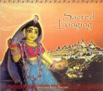 Sacred Longing