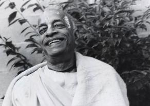 Jewels Found in a Lecture by Srila Prabhupada