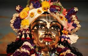 Prayers to Lord Nityananda