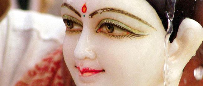 SacinandanaSwami.net